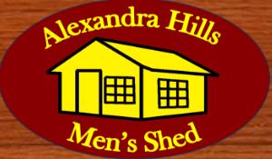 Alexandra Hills Mens Shed