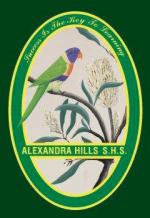 Alexandra Hills State High School