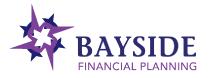 Bayside Financial Planning