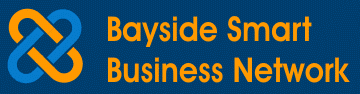 Bayside Smart Business Network