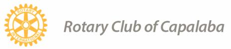 Capalaba Rotary Club