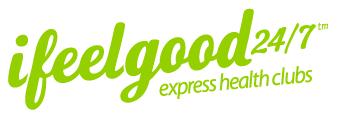 iFeelGood Health Clubs