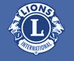 Lions Club Capalaba