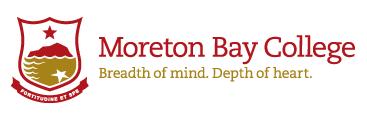 Moreton Bay Girls College