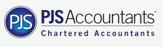PJS Accounting