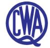 QCWA Cleveland Branch