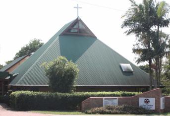 Redland Bay Uniting Church