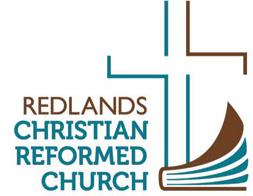 Redlands Christian Reformed Church