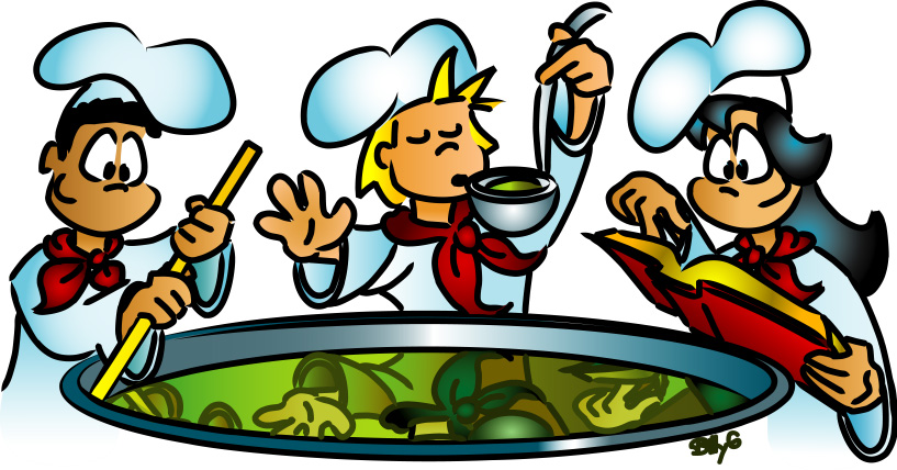 cooking-clipart-free-download-cooking-clipart-817_428