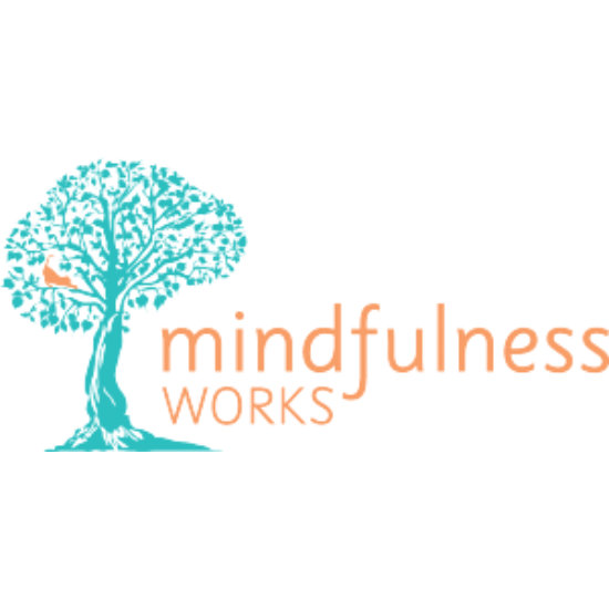 Mindfulness Works – Introductory Course